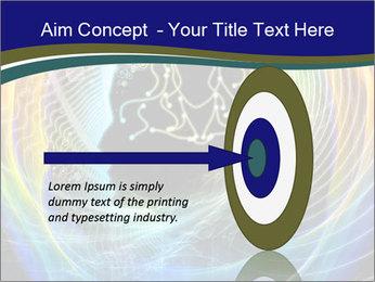 0000079135 PowerPoint Template - Slide 83