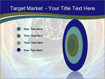 0000079135 PowerPoint Template - Slide 84