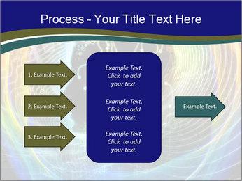 0000079135 PowerPoint Template - Slide 85