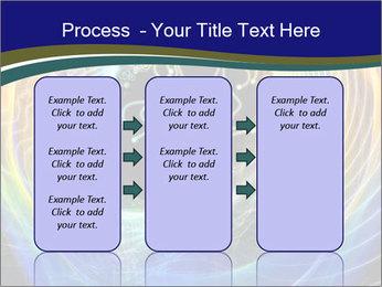 0000079135 PowerPoint Template - Slide 86