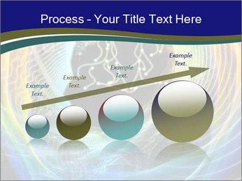 0000079135 PowerPoint Template - Slide 87