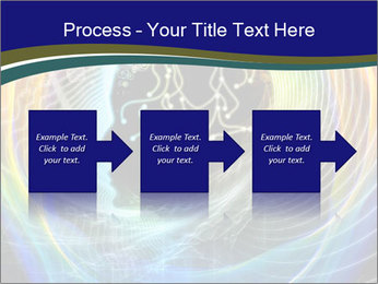 0000079135 PowerPoint Template - Slide 88