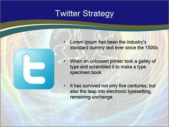 0000079135 PowerPoint Template - Slide 9