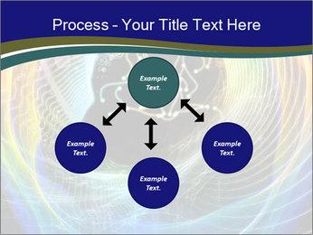 0000079135 PowerPoint Template - Slide 91