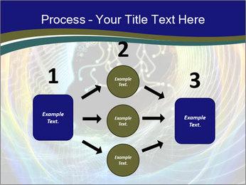 0000079135 PowerPoint Template - Slide 92