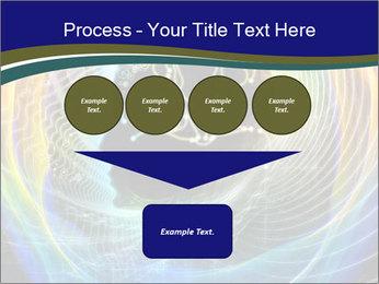 0000079135 PowerPoint Template - Slide 93