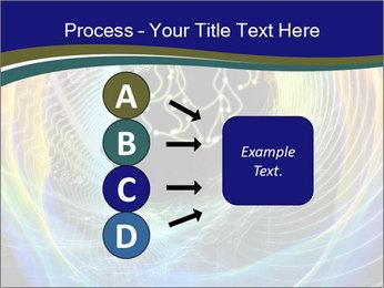 0000079135 PowerPoint Template - Slide 94