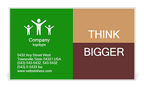 0000079136 Business Card Templates