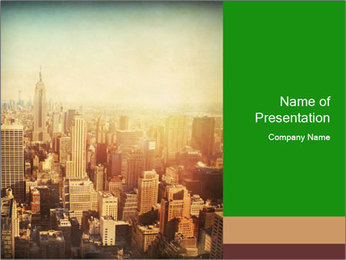 0000079136 PowerPoint Template