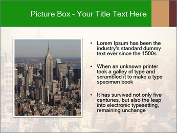 0000079136 PowerPoint Templates - Slide 13