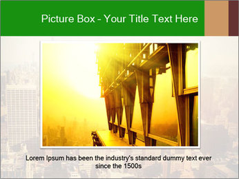 0000079136 PowerPoint Templates - Slide 15