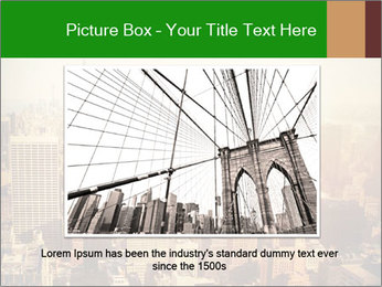 0000079136 PowerPoint Templates - Slide 16