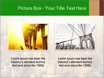 0000079136 PowerPoint Templates - Slide 18