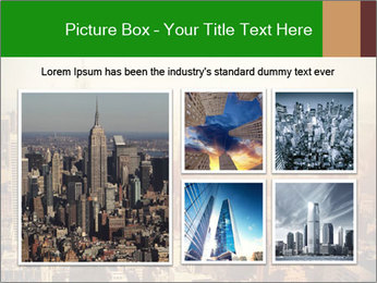 0000079136 PowerPoint Templates - Slide 19