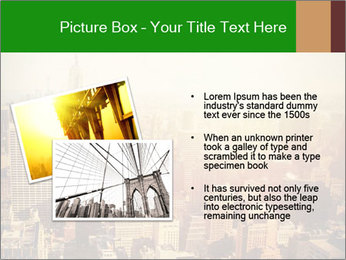 0000079136 PowerPoint Templates - Slide 20