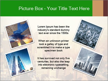 0000079136 PowerPoint Templates - Slide 24