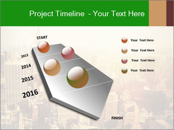 0000079136 PowerPoint Templates - Slide 26