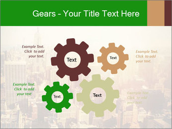 0000079136 PowerPoint Templates - Slide 47
