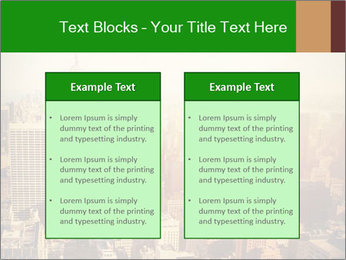0000079136 PowerPoint Templates - Slide 57