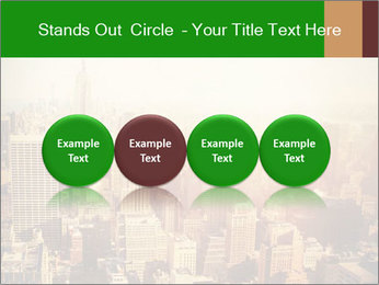 0000079136 PowerPoint Templates - Slide 76