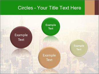 0000079136 PowerPoint Templates - Slide 77