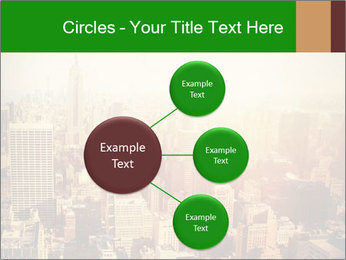 0000079136 PowerPoint Templates - Slide 79
