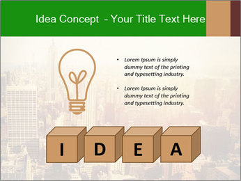 0000079136 PowerPoint Templates - Slide 80