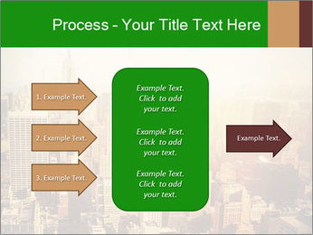 0000079136 PowerPoint Templates - Slide 85