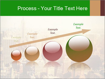 0000079136 PowerPoint Templates - Slide 87