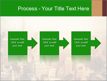 0000079136 PowerPoint Templates - Slide 88