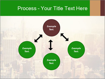 0000079136 PowerPoint Templates - Slide 91