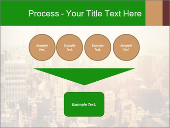 0000079136 PowerPoint Templates - Slide 93
