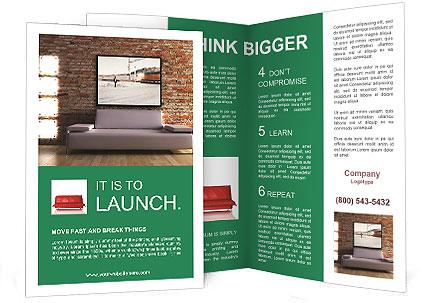 0000079137 Brochure Templates