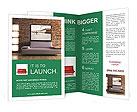 0000079137 Brochure Template