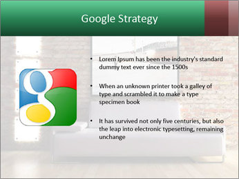 0000079137 PowerPoint Template - Slide 10