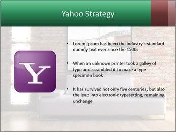 0000079137 PowerPoint Template - Slide 11