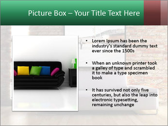 0000079137 PowerPoint Template - Slide 13