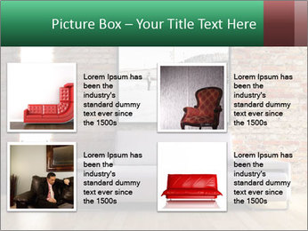 0000079137 PowerPoint Template - Slide 14