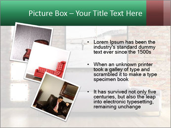 0000079137 PowerPoint Template - Slide 17