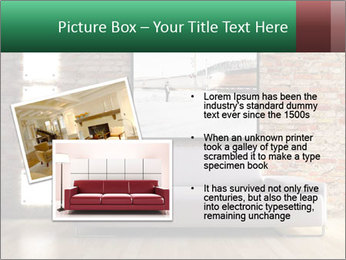 0000079137 PowerPoint Template - Slide 20