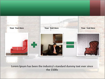 0000079137 PowerPoint Template - Slide 22