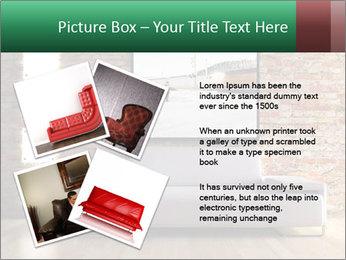 0000079137 PowerPoint Template - Slide 23