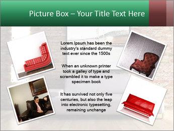 0000079137 PowerPoint Template - Slide 24
