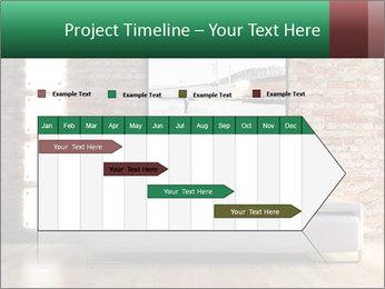 0000079137 PowerPoint Template - Slide 25