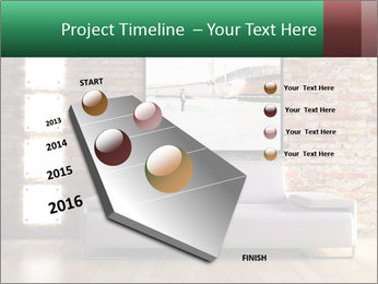 0000079137 PowerPoint Template - Slide 26