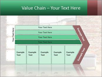 0000079137 PowerPoint Template - Slide 27