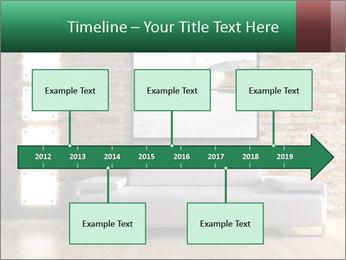 0000079137 PowerPoint Template - Slide 28