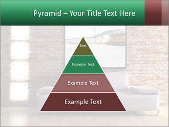 0000079137 PowerPoint Template - Slide 30