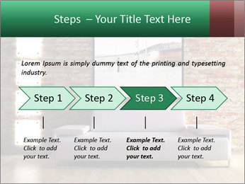 0000079137 PowerPoint Template - Slide 4