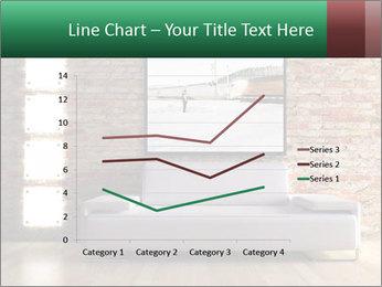 0000079137 PowerPoint Template - Slide 54